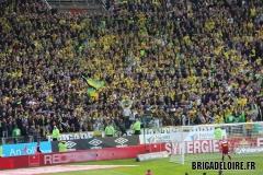 FCN-Angers4c