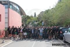 Monaco-FCN4c