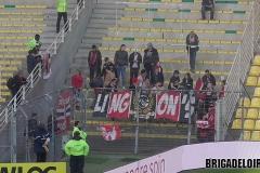FCN-Dijon6c