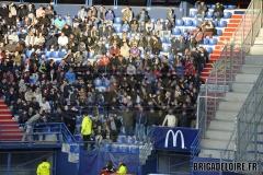 Caen-FCN1c