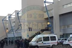 Caen-FCN6c