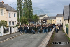 Angers-FCN01