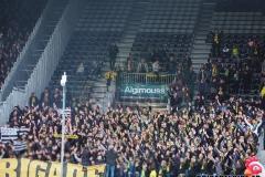 Angers-FCN10.jpg