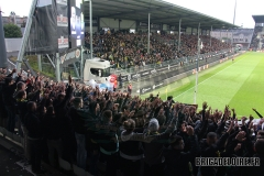 Angers-FCN11
