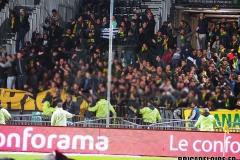 Angers-FCN12.jpg