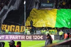 Angers-FCN13.jpg