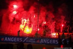 Angers-FCN151.jpg
