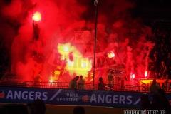 Angers-FCN152.jpg