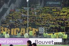 Angers-FCN16.jpg