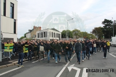 Angers-FCN02