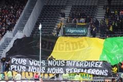 Angers-FCN05.jpg