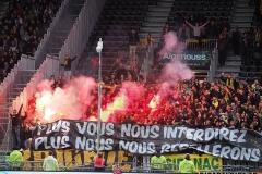 Angers-FCN06.jpg