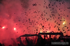 Angers-FCN07