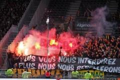Angers-FCN08.jpg