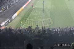 Angers-FCN09