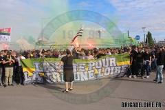 FCN-EAG01c