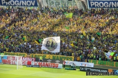 FCN-Metz4c