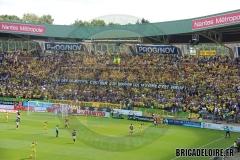 FCN-Metz6c