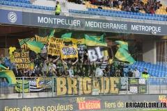 Paillade-Nantes2c