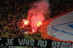 FCN-Sainté09c