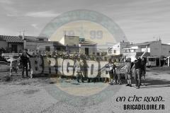 Marseille-FCN1c