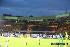 FCN-Metz1c