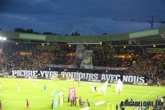 FCN-Metz3c