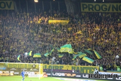 FCN-Metz7c