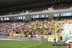 Bordeaux-Nantes1c