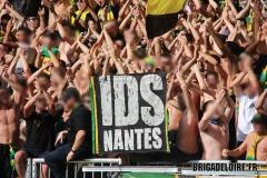 Bordeaux-Nantes2c