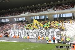 Bordeaux-Nantes6c