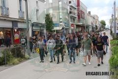 Nantes-Genoa1c