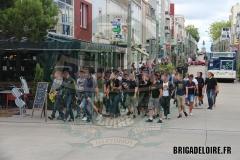 Nantes-Genoa2c