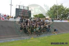 Nantes-Genoa5c