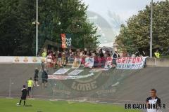 Nantes-Genoa7c