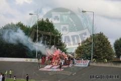 Nantes-Genoa8c