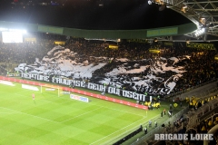 FCN-Angers-09