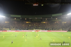 FCN-Angers-12