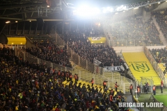 FCN-Angers-18