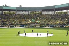 FCN-Nîmes 05