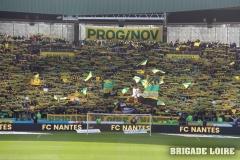 FCN-Nîmes 06