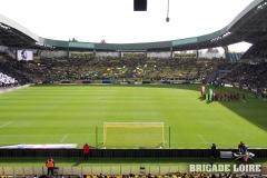 FCN-Nîmes 07