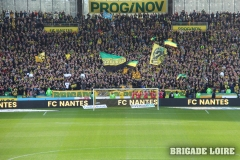 FCN-Nîmes 08