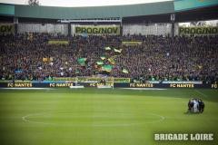 FCN-Nîmes 09