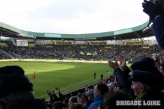 FCN-Nîmes 14
