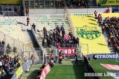 FCN-Nîmes 23