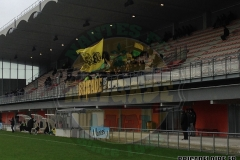 FCN-Angers U19 2c