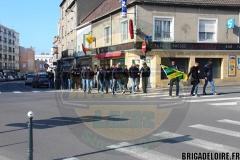 Boulogne-FCN (gambardella)2c