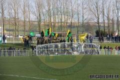 Boulogne-FCN (gambardella)4c