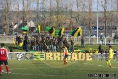 Boulogne-FCN (gambardella)5c
